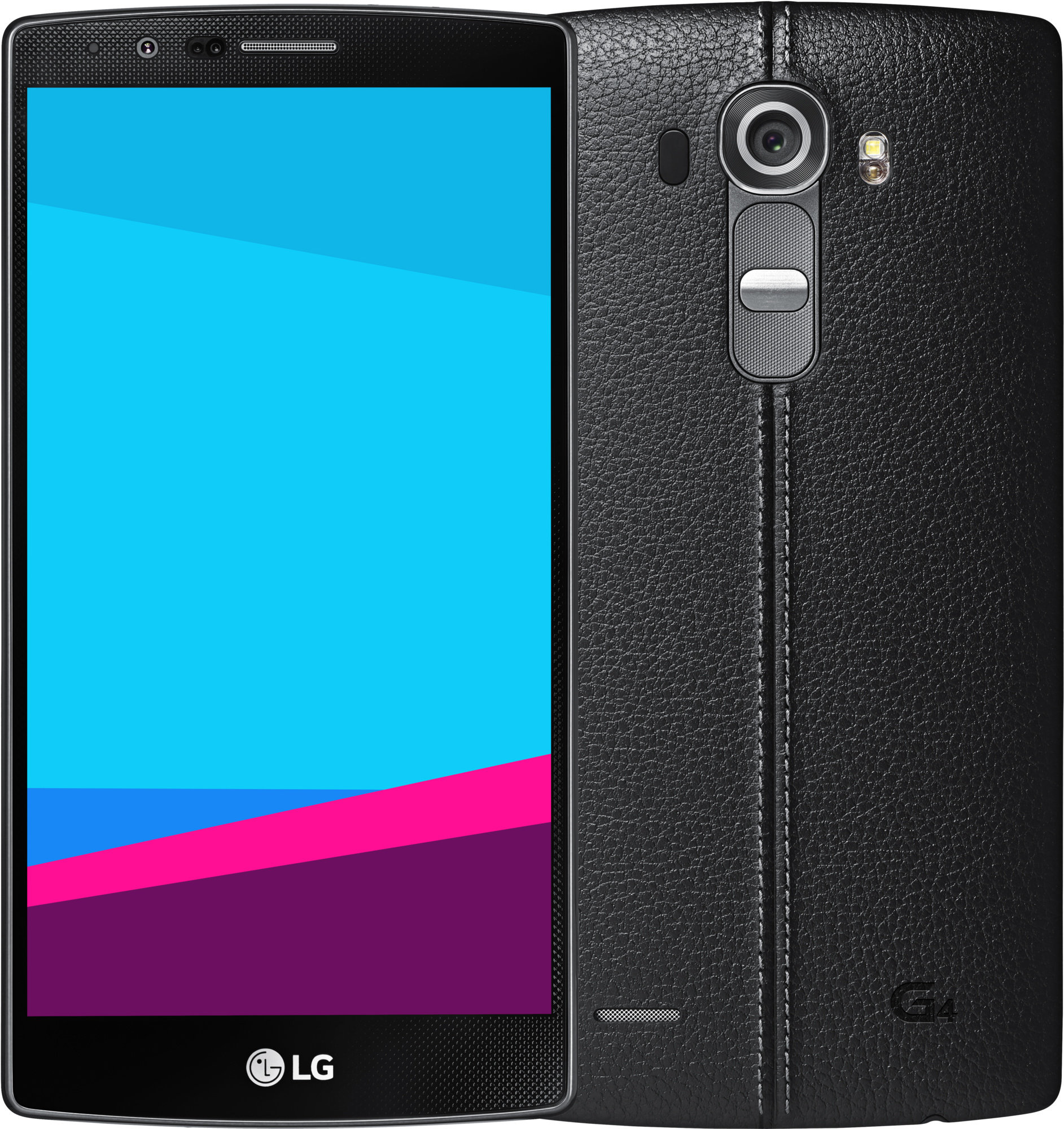 LG G4 Dual SIM H818