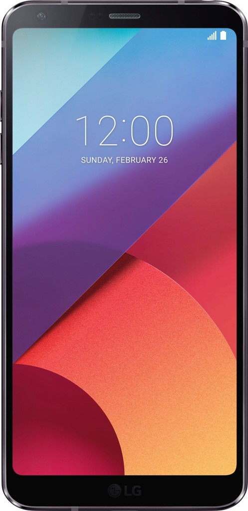 LG G6 H870 32GB Single SIM
