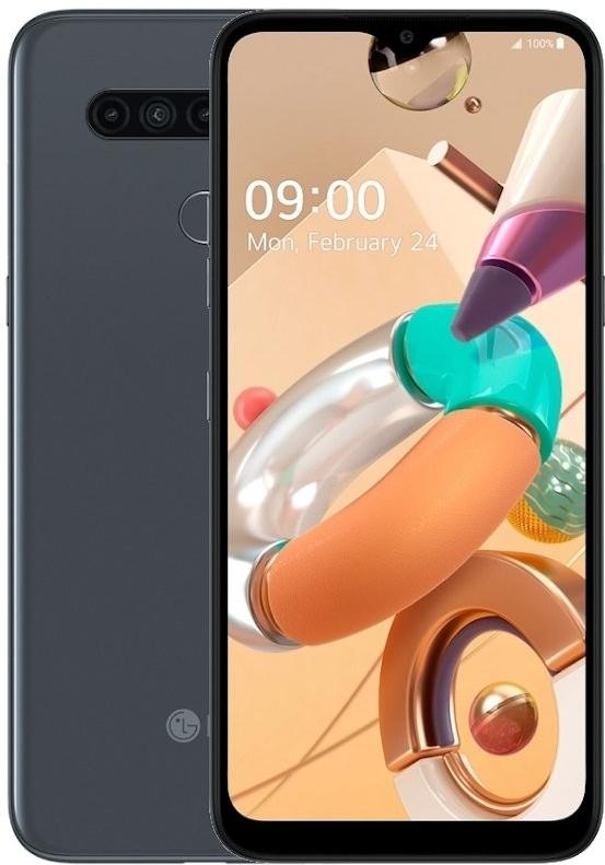 LG K41S 3GB/32GB