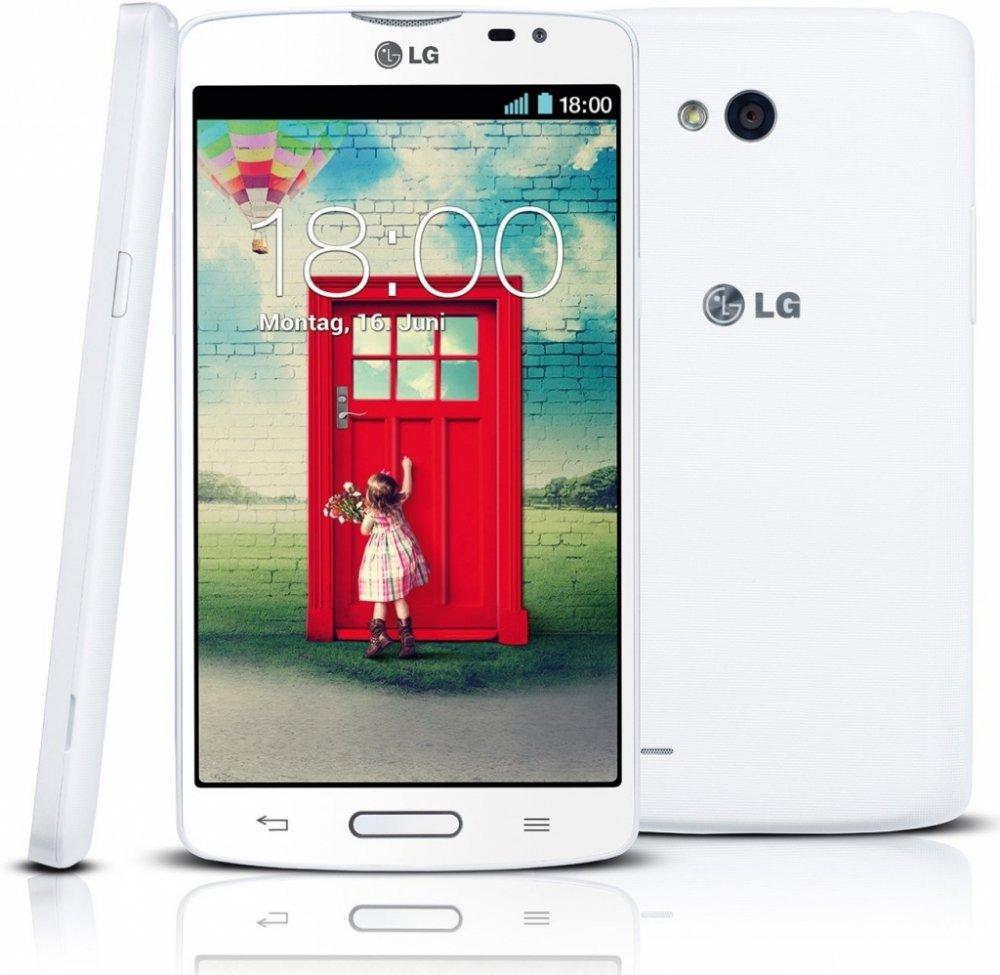 LG L80 D373
