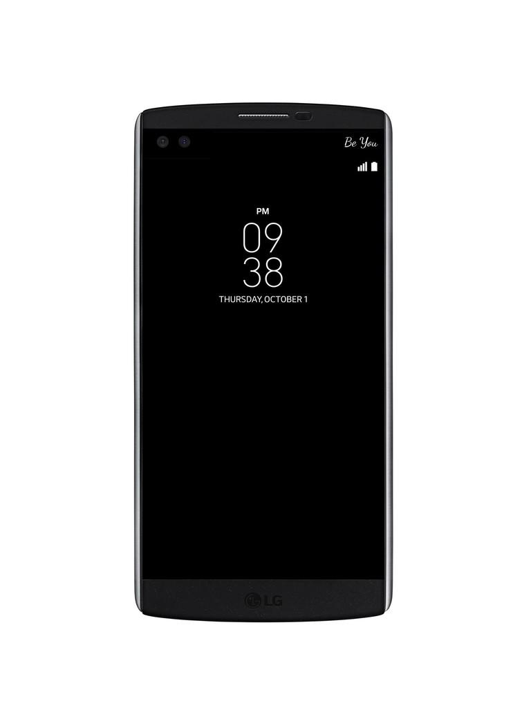 LG V10 H960A