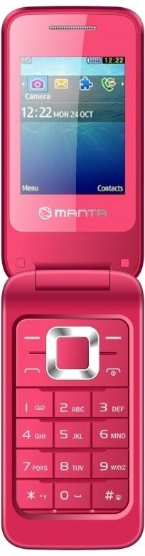 Manta TEL2405