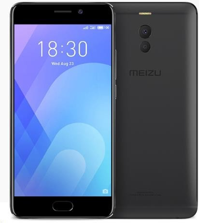 Meizu M6 Note 3GB/32GB