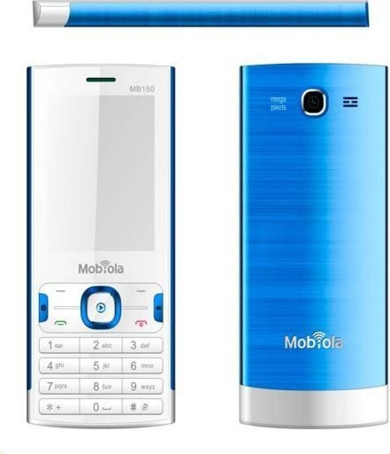 Mobiola MB-150