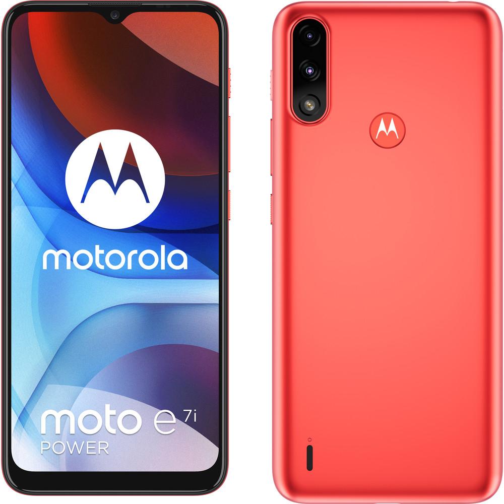 Motorola Moto E7i Power 2GB/32GB Dual SIM