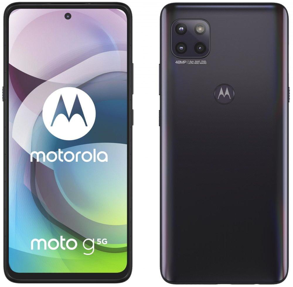 Motorola Moto G 5G 6GB/128GB