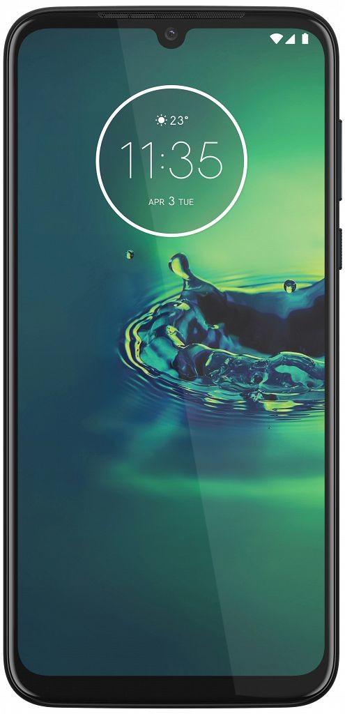 Motorola Moto G8 Plus 4GB/64GB Dual SIM