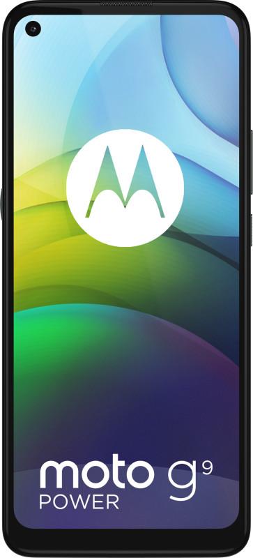 Motorola Moto G9 Power 128GB