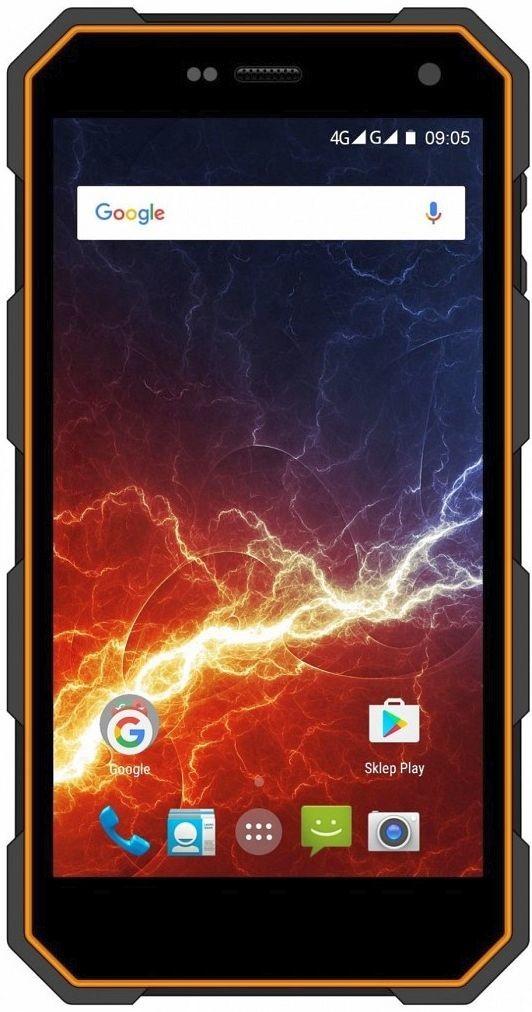 myPhone Hammer Energy 3G