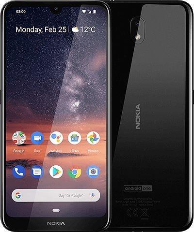 Nokia 3.2 3GB/32GB Dual SIM