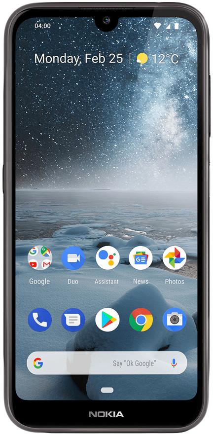 Nokia 4.2 3GB/32GB Dual SIM