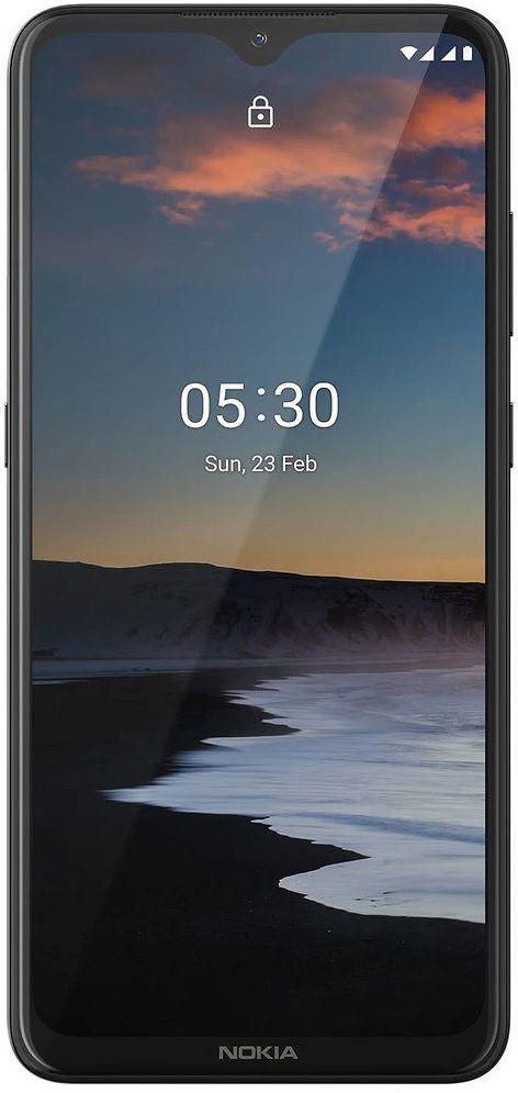 Nokia 5.3 4GB/64GB Dual SIM