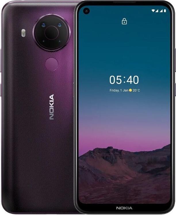 Nokia 5.4 4GB/64GB