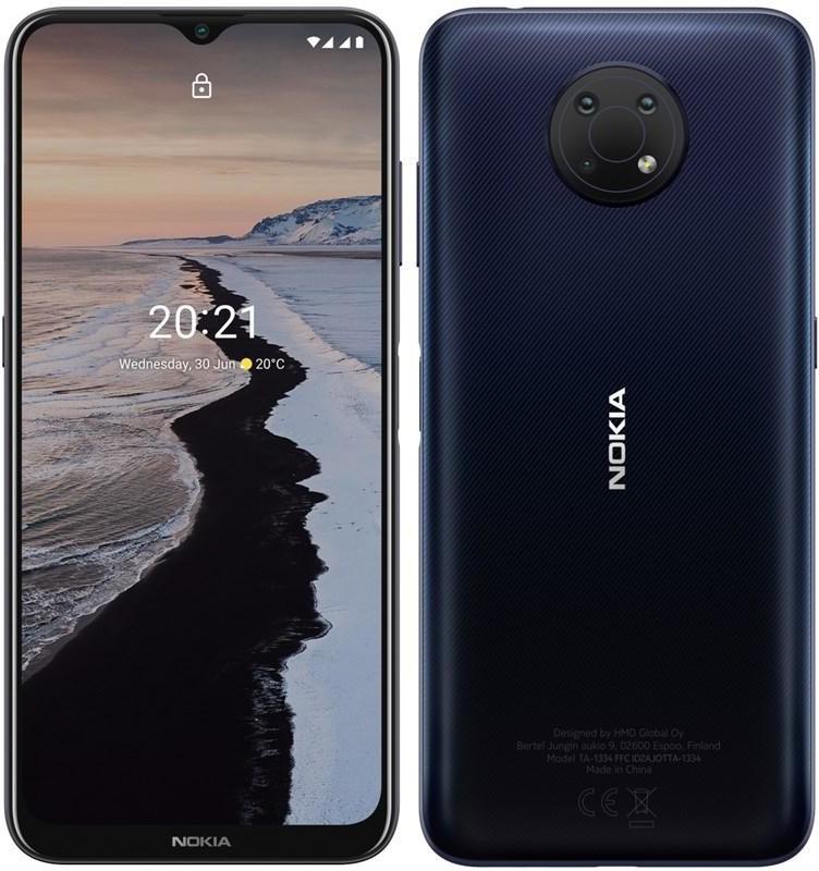 Nokia G10 3GB/32GB