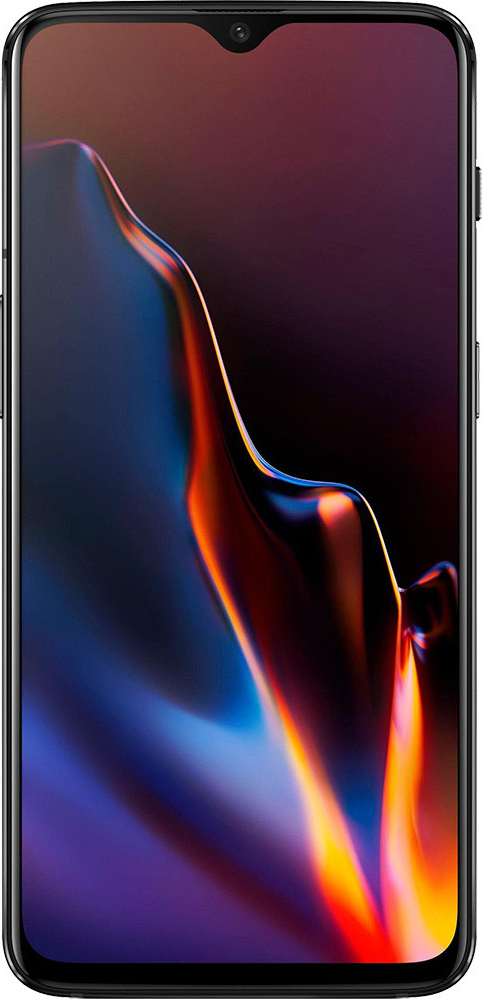 OnePlus 6T 128GB/8GB Dual Sim