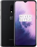 OnePlus 7 8GB/256GB Dual SIM