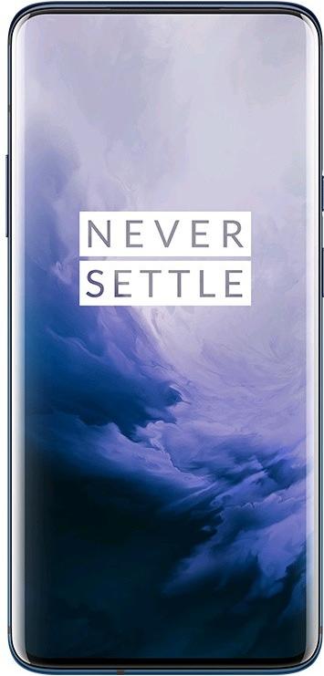 OnePlus 7 Pro 12GB/256GB Dual SIM