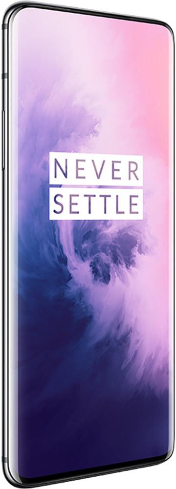 OnePlus 7 Pro 6GB/128GB Dual SIM