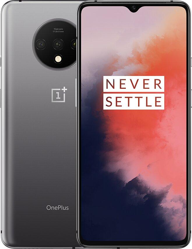 OnePlus 7T 8GB/128GB