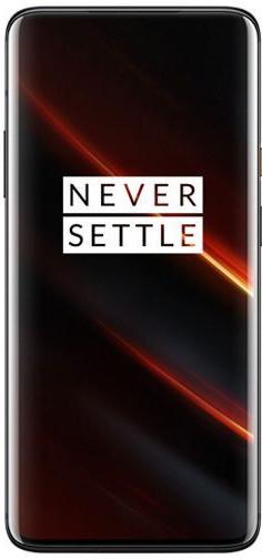 OnePlus 7T Pro 256GB/12GB Dual SIM