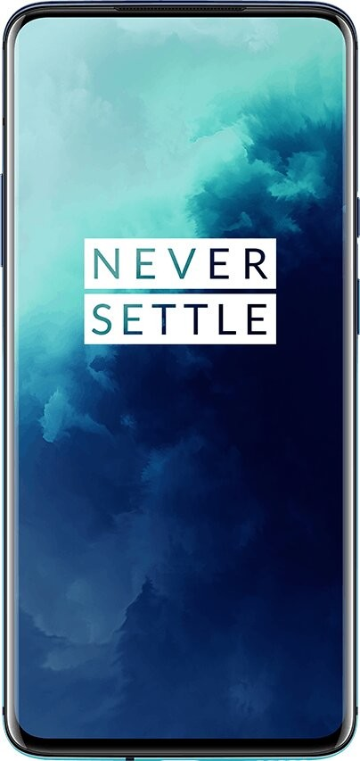 OnePlus 7T Pro 256GB/8GB Dual SIM