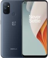 OnePlus Nord N100 4GB/64GB Dual SIM