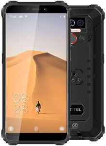 Oukitel WP5 32GB/3GB
