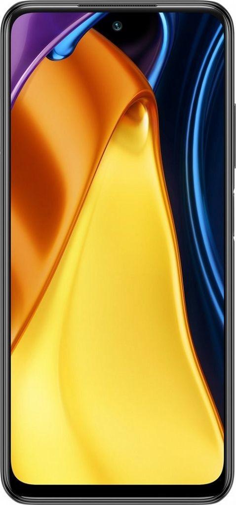 POCO M3 Pro 5G 6GB/128GB