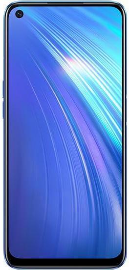 Realme 6 8GB/128GB Dual SIM