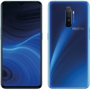 Realme X2 Pro 8GB/128GB Dual SIM