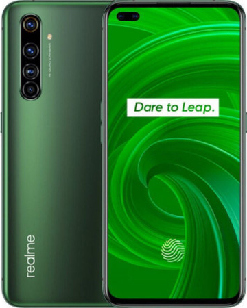 Realme X50 Pro 12GB/256GB Single SIM