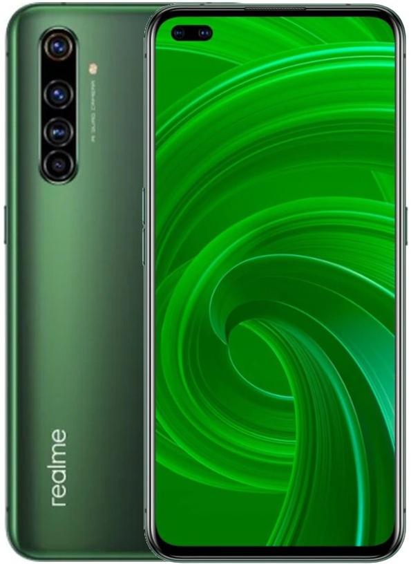 Realme X50 Pro 8GB/128GB