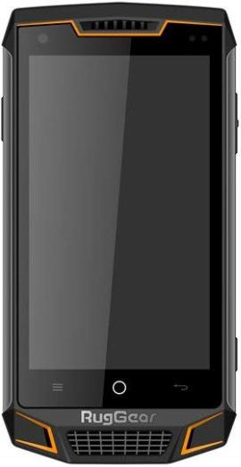 RugGear RG-740