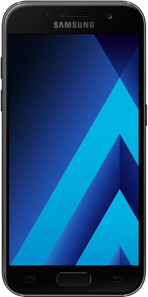 Samsung Galaxy A3 2017 A320F 16GB