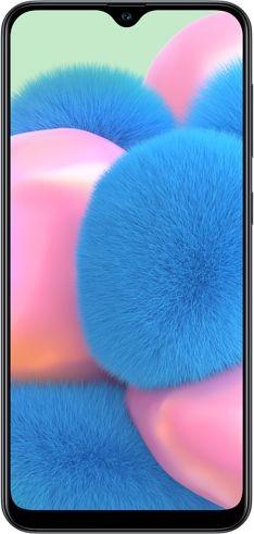 Samsung Galaxy A30s A307F 4GB/64GB Dual SIM