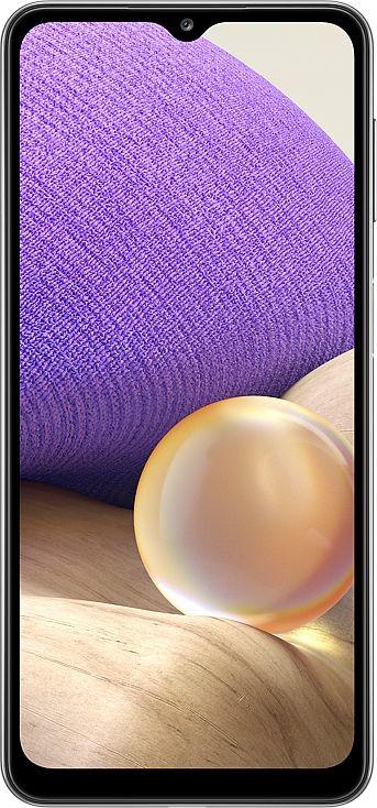 Samsung Galaxy A32 5G A326B 4GB/64GB