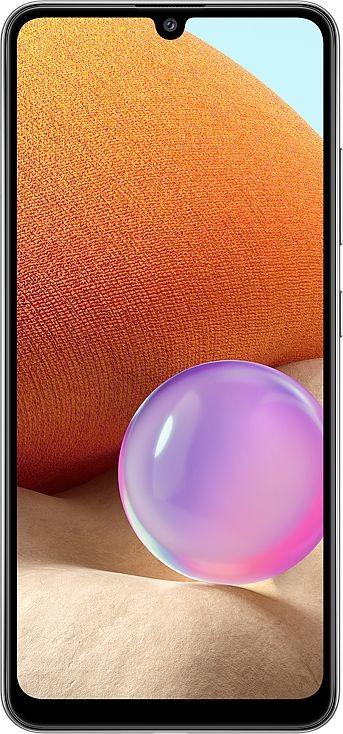 Samsung Galaxy A32 SM-A325F 6GB/128GB