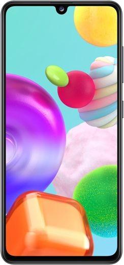 Samsung Galaxy A41 A415F Dual SIM