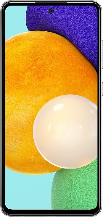 Samsung Galaxy A52 5G A526F 8GB/256GB