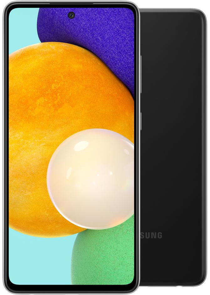 Samsung Galaxy A52 A526F 5G 6GB/128GB
