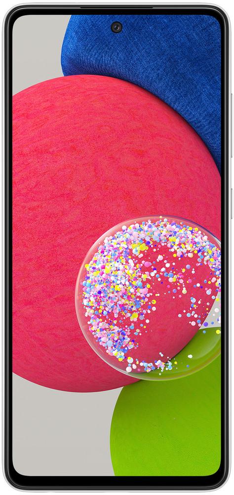 Samsung Galaxy A52s 5G A528B 6GB/128GB