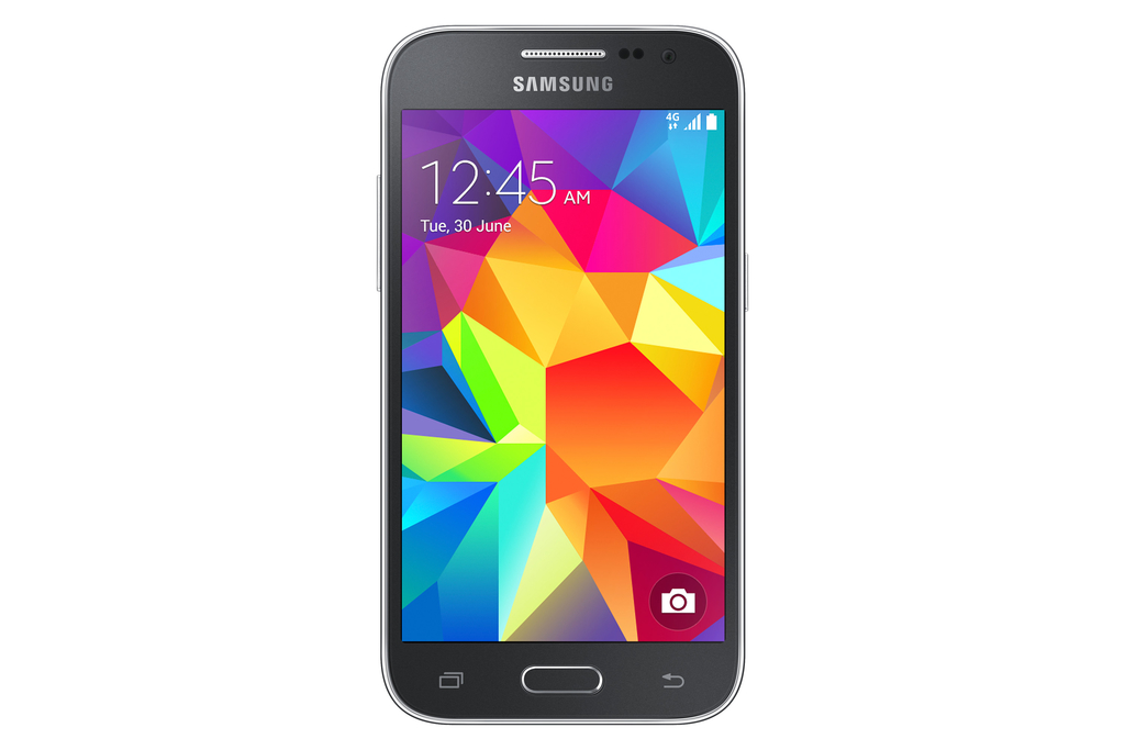 Samsung Galaxy Core Prime VE G361