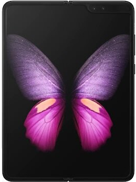 Samsung Galaxy Fold 12GB/512GB 4G