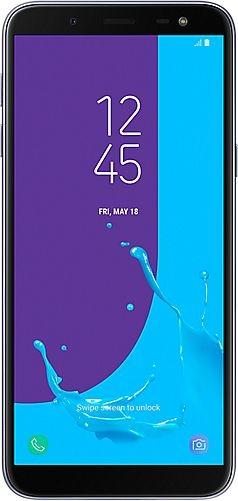 Samsung Galaxy J6 J600F Single SIM