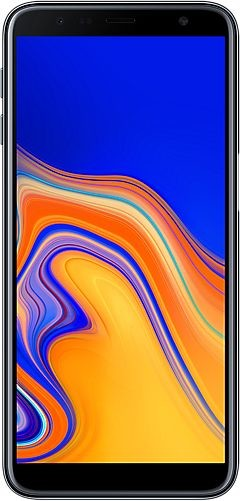 Samsung Galaxy J6+ J610F Single SIM