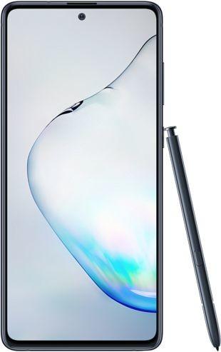 Samsung Galaxy Note10 Lite N770F 6GB/128GB Dual SIM