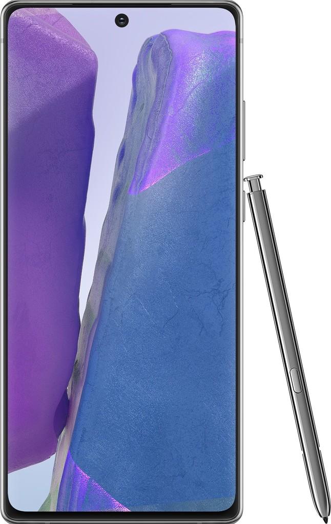 Samsung Galaxy Note20 5G N981B 8GB/256GB Dual SIM