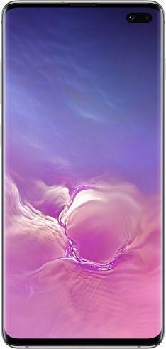 Samsung Galaxy S10 Plus G975 512GB