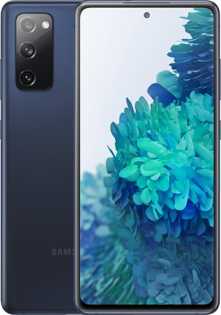 Samsung Galaxy S20 FE G780F 8GB/256GB Dual SIM