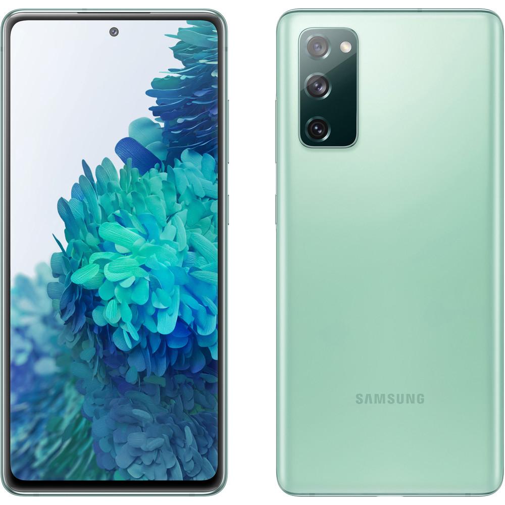 Samsung Galaxy S20 FE G780G 6GB/128GB Dual SIM